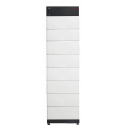 Batterie BYD HVM 22.1 à 22.1kWh Haute tension