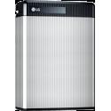 Batterie LG Chem lithium ion RESU 13 kWh