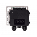 Tigo Access point (TAP)