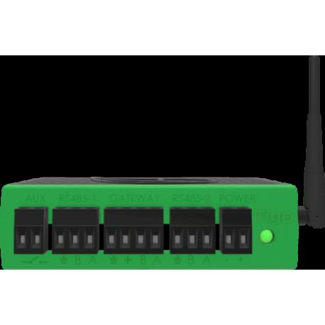 TIGO Cloud Connect Advanced KIT
