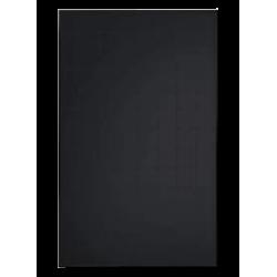 Panneau SUNPOWER MAXEON MAX3 375W