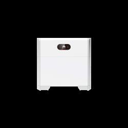 Batterie Huawei LUNA2000 5kW haute tension