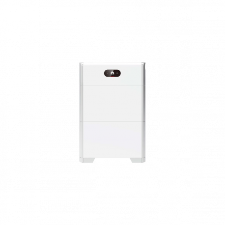 Batterie Huawei LUNA2000 10kW haute tension