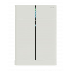Batterie Triple Power T30 3kWH Haute tension