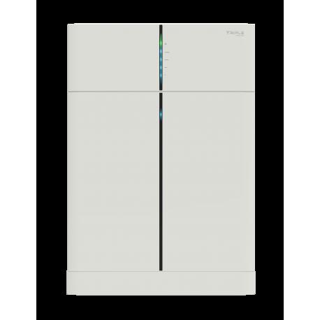 Batterie Triple Power H3.0 3kWH Haute tension