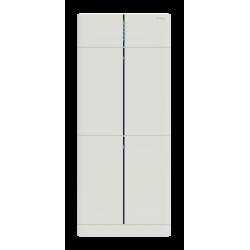 Batterie Triple Power T60 6kWH Haute tension