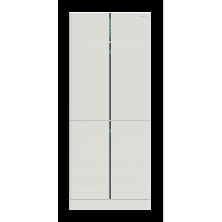 Batterie Triple Power H6.0 6kWH Haute tension