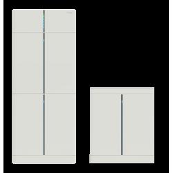 Batterie Triple Power T90 9kWH Haute tension