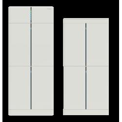 Batterie Triple Power H12 12kWH Haute tension