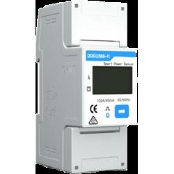 Compteur Huawei Smart Power Sensor DDSU666-H