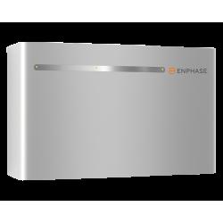 Batterie ENPHASE ENCHARGE 10T avec 10,5kWh