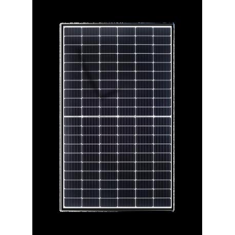 Panneau solaire I'M SOLAR 380W mono