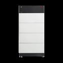 Batterie BYD HVS 10.2 à 10.2kWh Haute tension