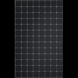 Panneau SUNPOWER MAXEON MAX3 400W