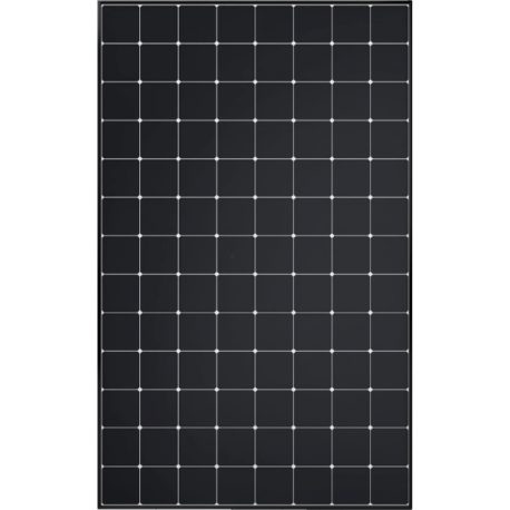Panneau SUNPOWER MAXEON MAX3 430W
