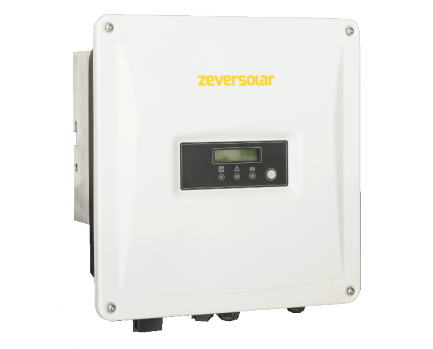 eversol 2000