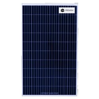panneau solaire I'm Premium de I'M SOLAR
