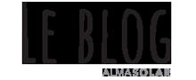 Alma Solar Shop, n° 1 des panneaux solaires en ligne